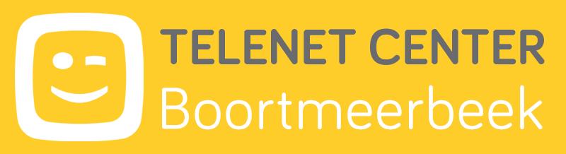 telenet center